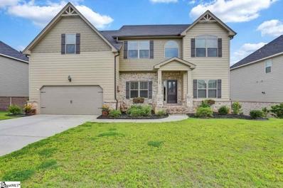 100 Adams Creek Place, Simpsonville, SC 29681 - MLS#: 1373493