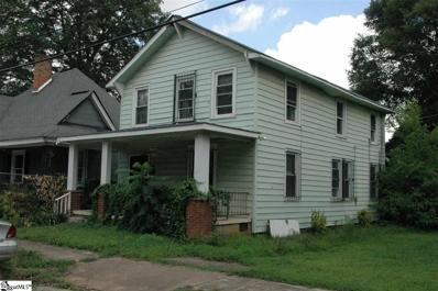 118 Arlington Avenue, Greenville, SC 29601 - MLS#: 1373501