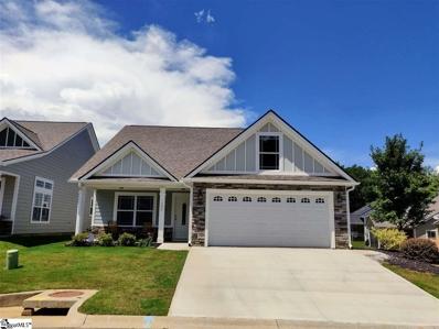 100 Red Rock Lane, Taylors, SC 29687 - MLS#: 1373737