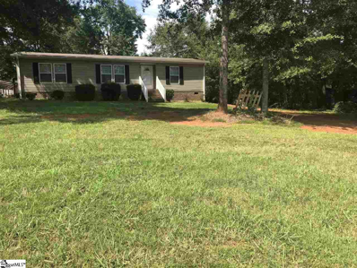 84 Butler Road, Lyman, SC 29365 - MLS#: 1373771