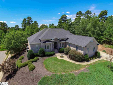 401 Marswen Court, Simpsonville, SC 29681 - MLS#: 1373807