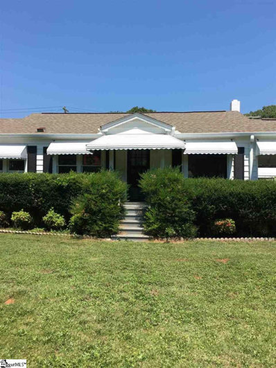 103 Shannon Drive, Central, SC 29630 - MLS#: 1373913
