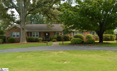 104 Sweetbriar Road, Greenville, SC 29615 - MLS#: 1373942