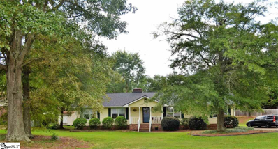 402 Griffin Road, Greenville, SC 29607 - MLS#: 1373981
