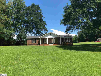 610 S Welcome Road, Greenville, SC 29611 - MLS#: 1374029