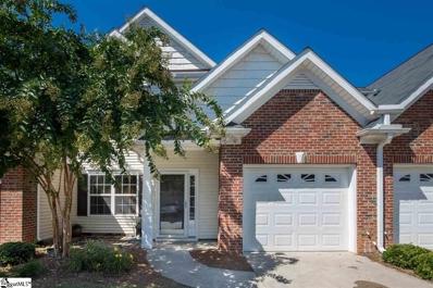 55 Bay Springs Drive, Simpsonville, SC 29681 - MLS#: 1374137
