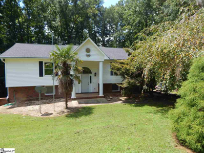 1137 Old Shirley Road, Central, SC 29630 - MLS#: 1374217