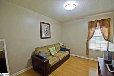 14 Webster Road, Greenville, SC 29607 - MLS#: 1374228