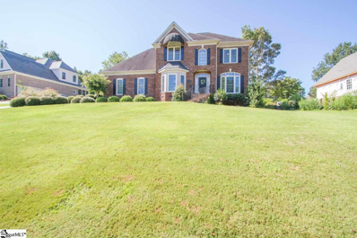 132 Turnberry Road, Anderson, SC 29621 - #: 1374234