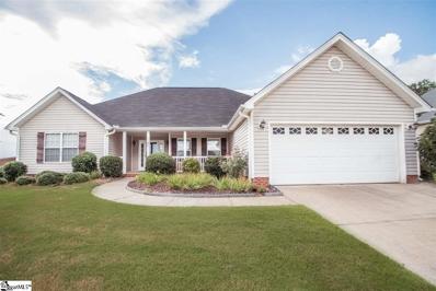 46 Camrose Drive, Greer, SC 29651 - MLS#: 1374284