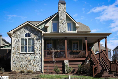 116 Acadia Avenue, Piedmont, SC 29673 - MLS#: 1374300