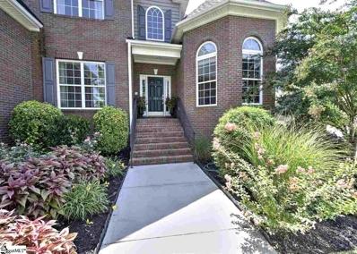 223 Little Pond Drive, Greenville, SC 29607 - MLS#: 1374405