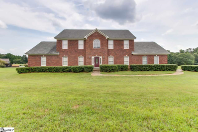 190 Crow Road, Inman, SC 29349 - MLS#: 1374408