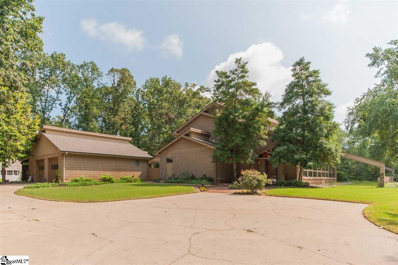 50 Carlsson Drive, Lyman, SC 29365 - MLS#: 1374436