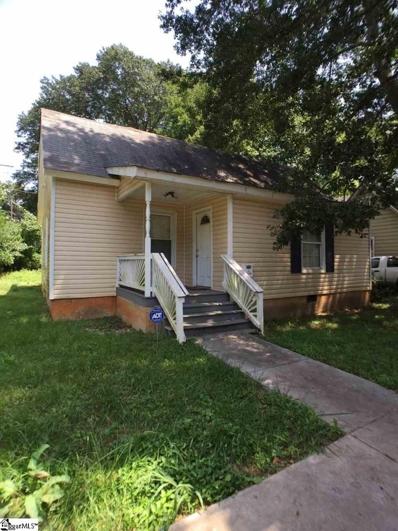 11 Gallon Street, Greenville, SC 29605 - MLS#: 1374448