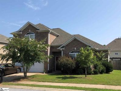 102 Roberts Hill Drive, Taylors, SC 29687 - MLS#: 1374491