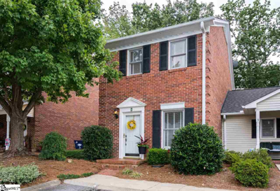 2808 E North Street UNIT Unit 4, Greenville, SC 29615 - MLS#: 1374574