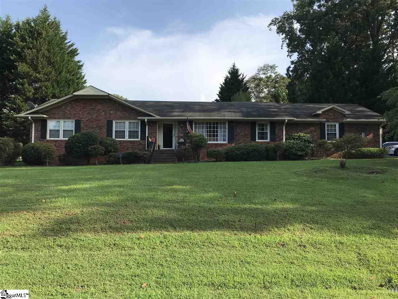 202 Haverhill Circle, Easley, SC 29642 - MLS#: 1374702