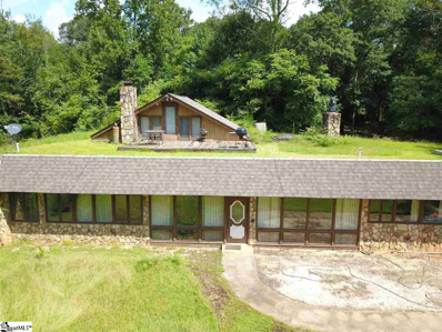 1111 Fork Shoals Road, Greenville, SC 29605 - MLS#: 1374821