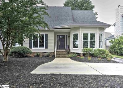 110 Ridge Road, Greenville, SC 29607 - MLS#: 1374830