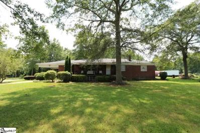 104 Acorn Drive, Greer, SC 29651 - MLS#: 1374904
