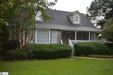 802 Brushy Creek Road, Easley, SC 29642 - MLS#: 1375161