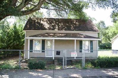 230 Buncombe Street, Woodruff, SC 29388 - MLS#: 1375179