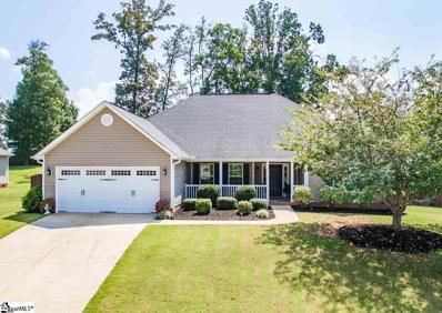 23 Flowerwood Drive, Greer, SC 29651 - MLS#: 1375183