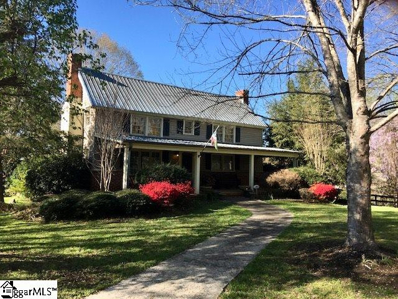 178 Old Boswell Road, Travelers Rest, SC 29690 - MLS#: 1375288