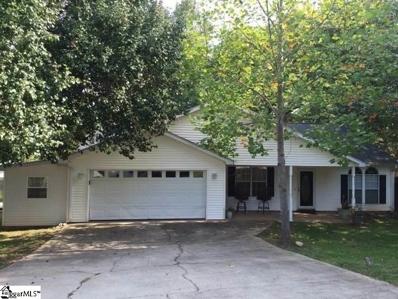 404 Maplewood Circle, Greer, SC 29651 - MLS#: 1375296