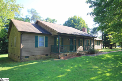17 Mountain View Drive, Travelers Rest, SC 29690 - MLS#: 1375302