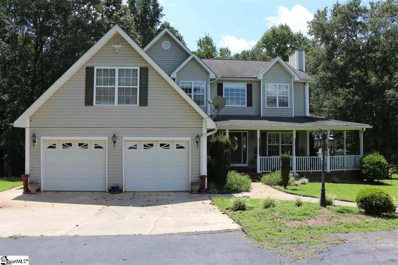 3183 N Highway 14, Greer, SC 29651 - MLS#: 1375320