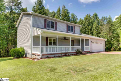 33 Blanche Road, Greenville, SC 29617 - MLS#: 1375335