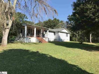 2201 River Road, Piedmont, SC 29673 - MLS#: 1375404