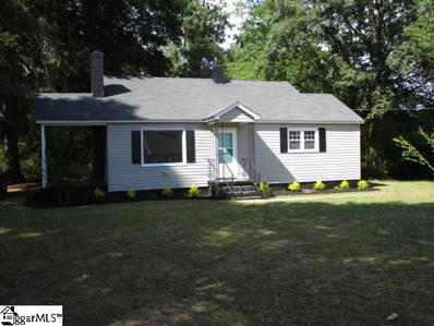 109 Esther Drive, Easley, SC 29642 - MLS#: 1375427