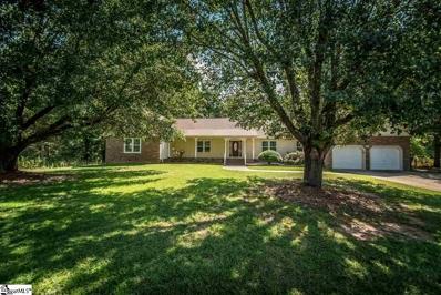 1609 E Saluda Lake Road, Greenville, SC 29611 - MLS#: 1375440