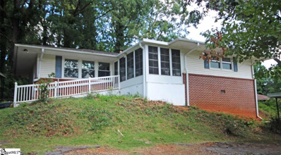 604 Memorial Drive Extension, Greer, SC 29651 - MLS#: 1375460