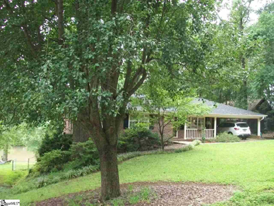 32 Harbor Drive, Greenville, SC 29611 - MLS#: 1375529
