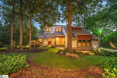 12 Terra Oak Drive, Greenville, SC 29615 - MLS#: 1375539