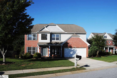 4 Crowflock Court, Simpsonville, SC 29680 - MLS#: 1375540