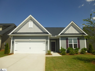 128 Broadleigh Court UNIT Lot 44, Boiling Springs, SC 29316 - MLS#: 1375656
