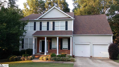 331 Neely Crossing Lane, Simpsonville, SC 29680 - MLS#: 1375726