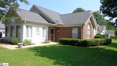 701 Heritage Club Drive, Greenville, SC 29615 - #: 1375740