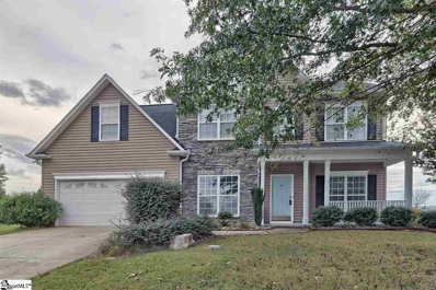 19 Cartecay Court, Simpsonville, SC 29680 - MLS#: 1375767
