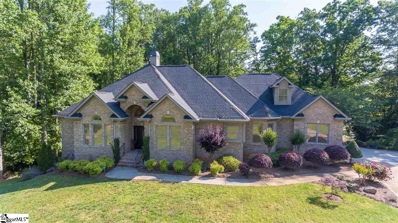 9 Celriver Drive, Greenville, SC 29605 - MLS#: 1375794