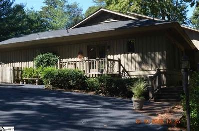 30 Craigwood Road, Greenville, SC 29607 - MLS#: 1375837