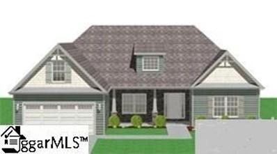 10 O\'Neal Farms Way, Piedmont, SC 29673 - MLS#: 1375841
