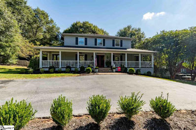 108 Lowood Lane, Greenville, SC 29605 - MLS#: 1375848