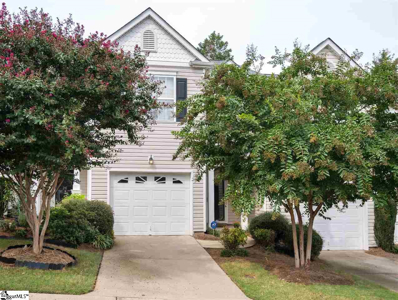 26 Rock Side Court, Greenville, SC 29615 - MLS#: 1375853
