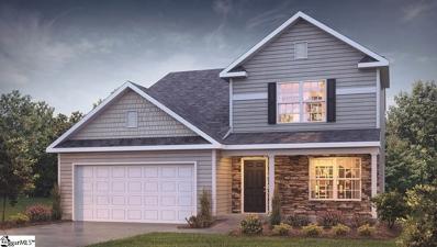 404 Cadendale Place, Piedmont, SC 29673 - MLS#: 1376079